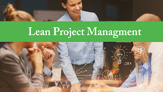 http://project-management.com/lean-project-management-a-training-course-review/
